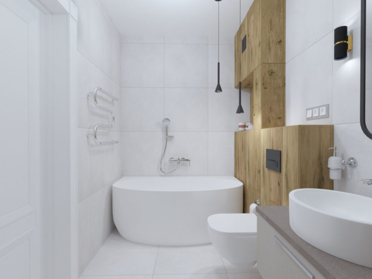 ванна_4_1